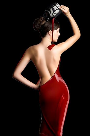 glamour_char_tiram_974