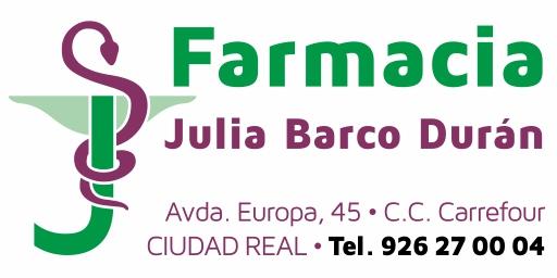 Farmacia_JULIA_BARCO