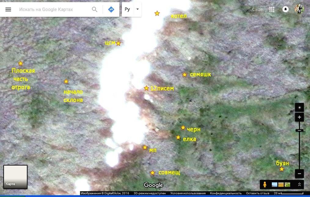 https://image.ibb.co/c3Tfge/QIP-Shot-Screen-911.jpg