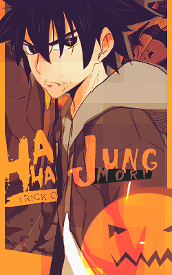Jung Mori