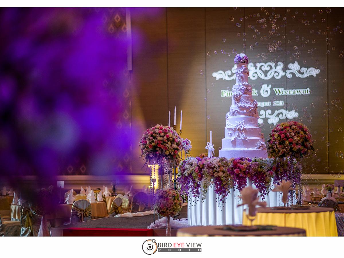 pullman_bangkok_king_power_domepim_062