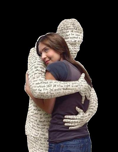 couple_tiram_393