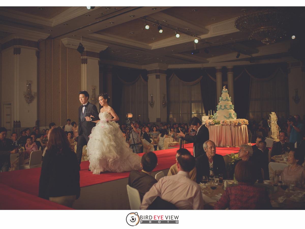 pre_wedding_plaza_athenee_117