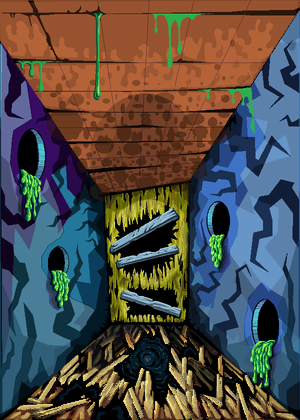 Haunted-Hallway-with-monsters-001.png