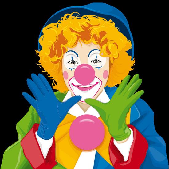 clown_tiram_265