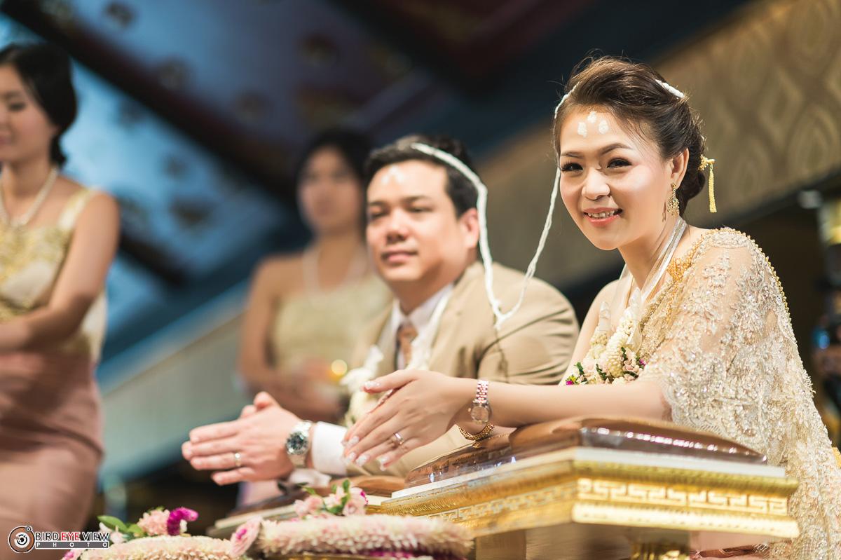Sala_Rim_Naam_Mandarin_Oriental_Bangkok_103