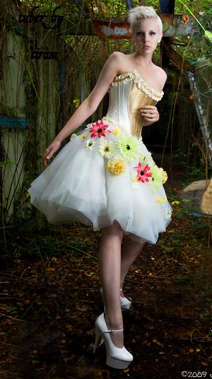 lady_baroque_tiram_116