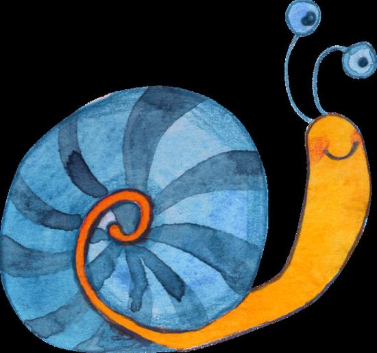 tubes_escargots_tiram_37