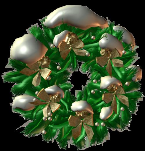 couronne-noel-tiram-177
