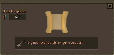 fourth_minigame_clue.png