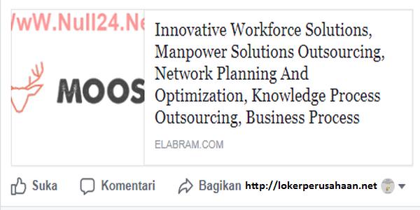 http://image.ibb.co/c4Bk8k/7_posisi_lowongan_kerja_loker_terbaru.png