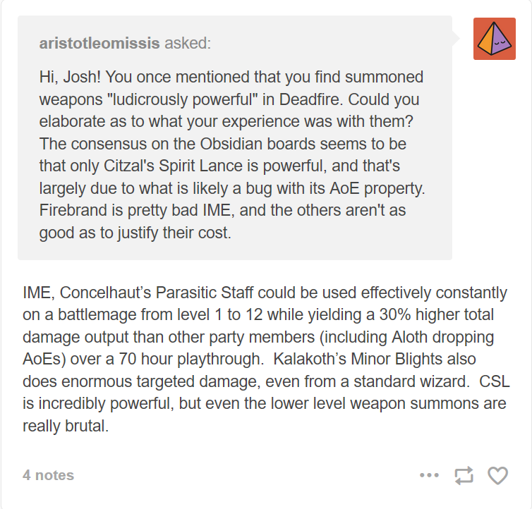 summoned_weapons.png