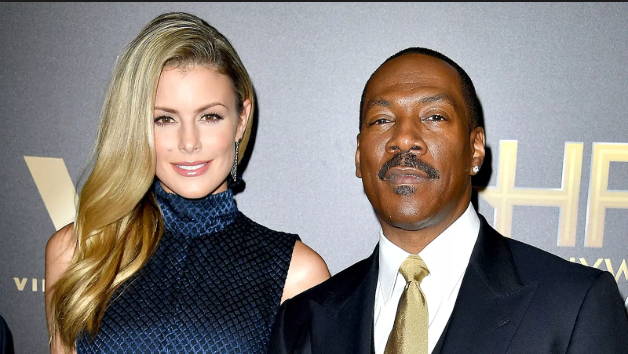 [Image: Eddie_Murphy_and_Paige_Butcher_pregnant_small.png]