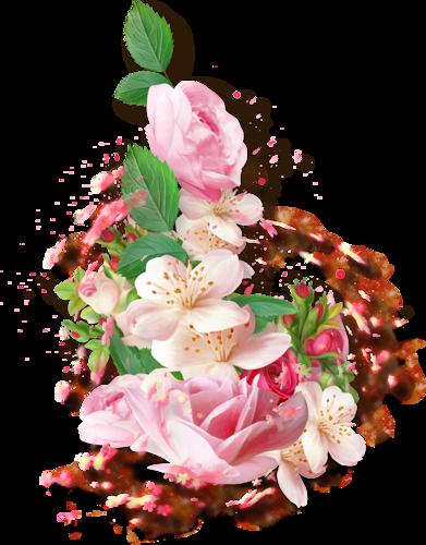 tubes_fleurs_saint_valentin_tiram_206