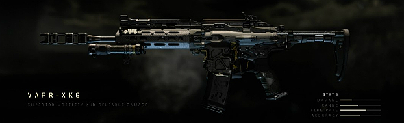 https://image.ibb.co/c4LO5o/black_ops_4_weapons_vapr_xkg.jpg