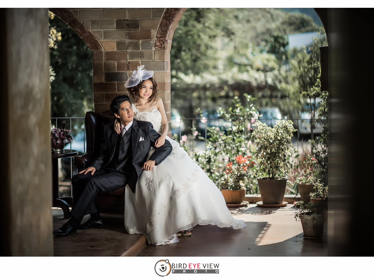 pre_wedding_la_toscana_010