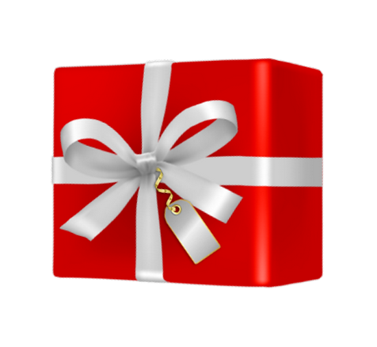 cadeaux-tiram-65