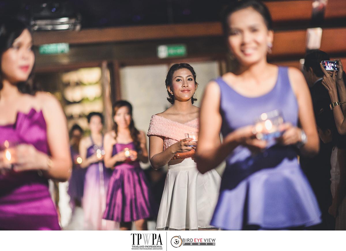 millennium_hilton_bangkok_35
