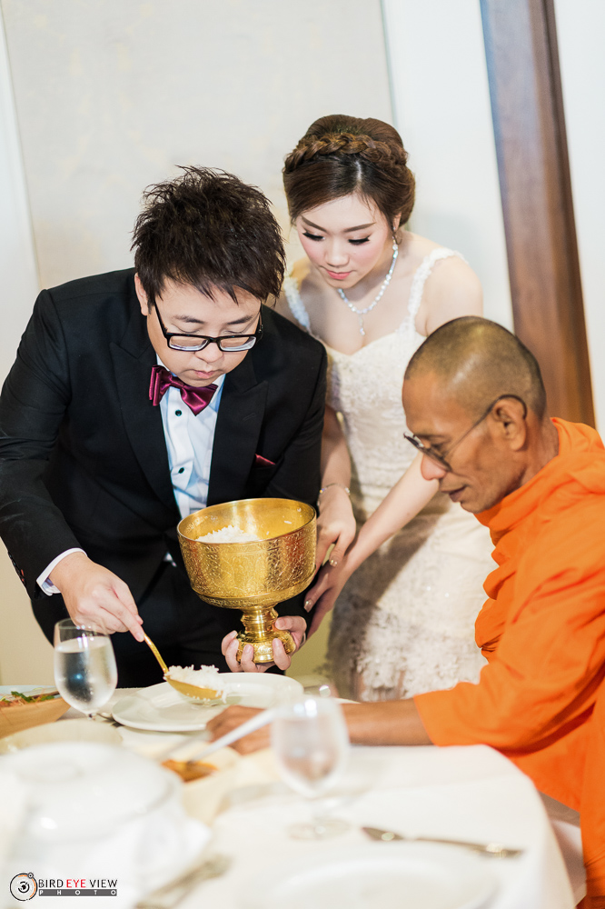 wedding_lebua_at_State_Tower_Hotel_017