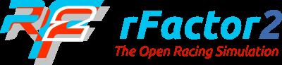 rf2_rfactor2_theopenracingsimulation.png