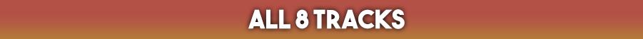 Hotlap Challenge Registration & Information Tracks