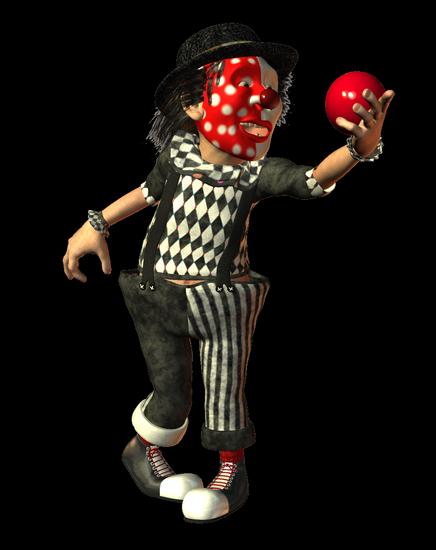 clown_tiram_126