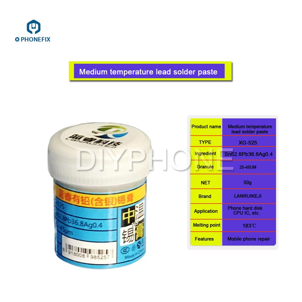 Clean Room Temperature Specification