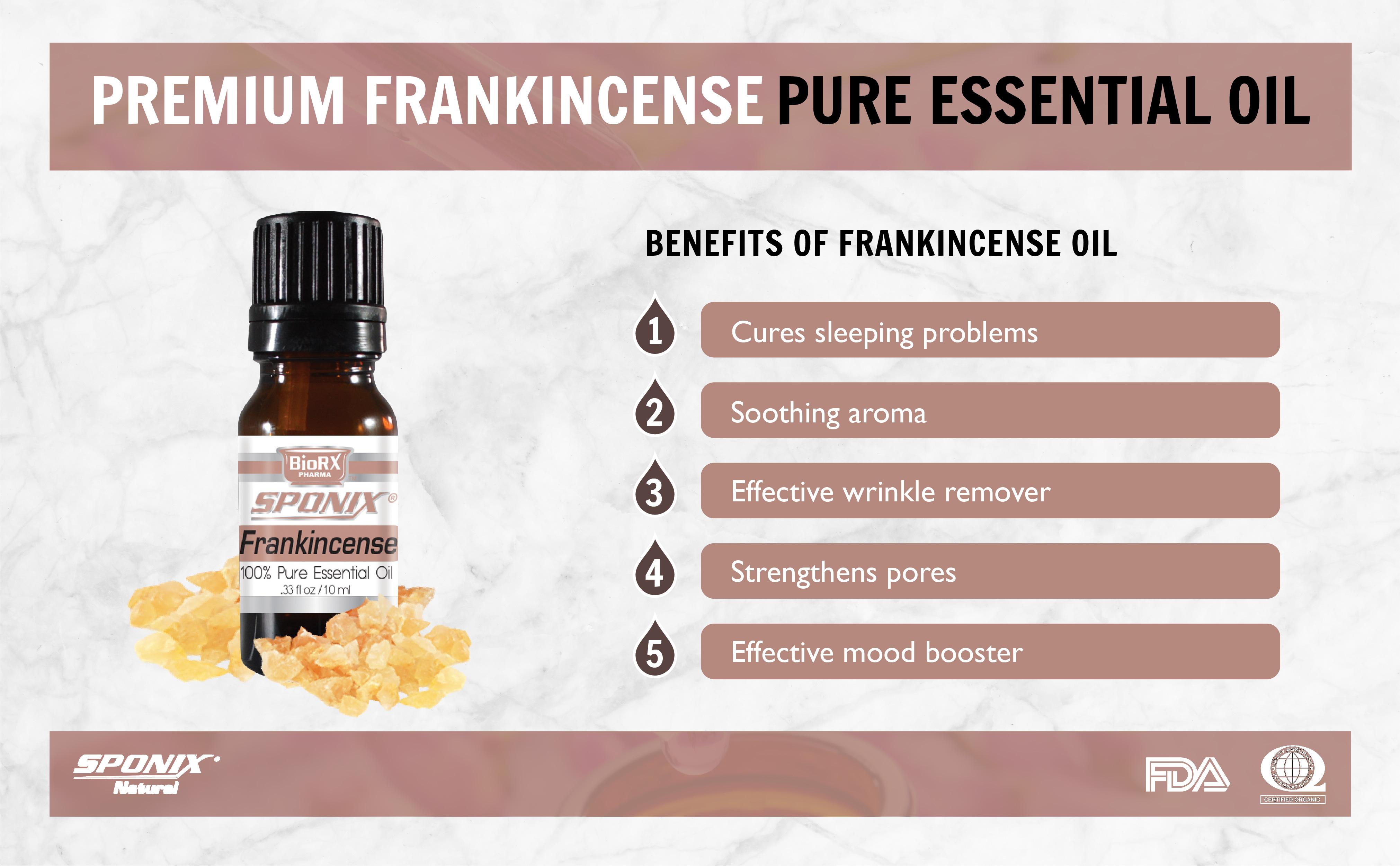 sponix_eo_frankincense