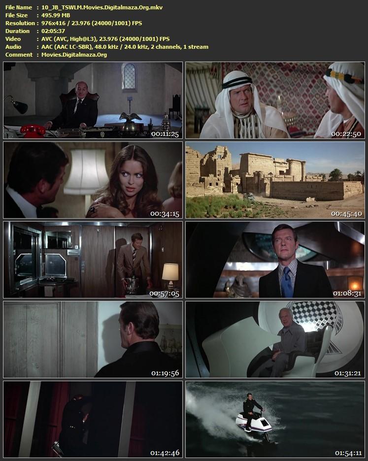 https://image.ibb.co/c4w03x/10_JB_TSWLM_Movies_Digitalmaza_Org_mkv.jpg