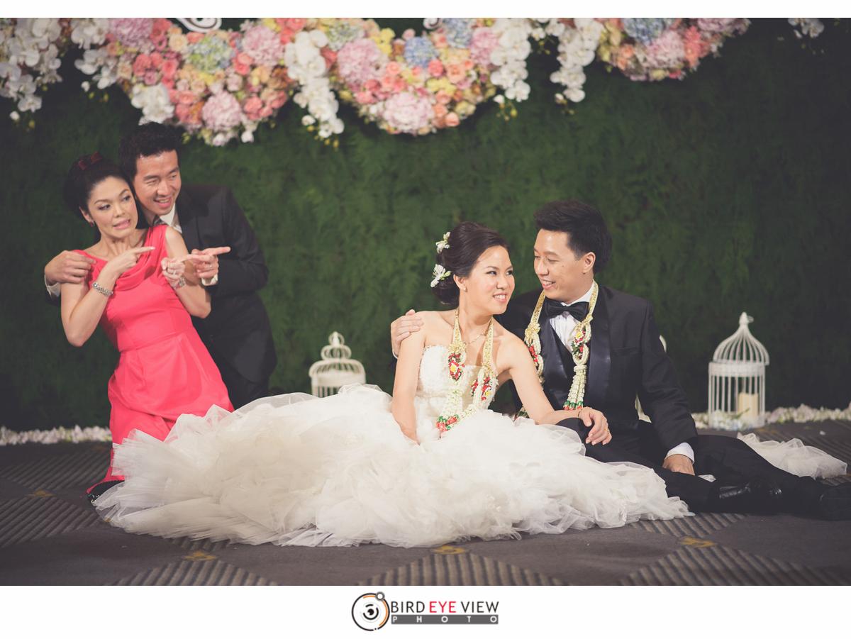 pre_wedding_plaza_athenee_151