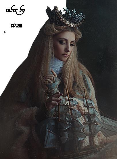 lady_baroque_tiram_62
