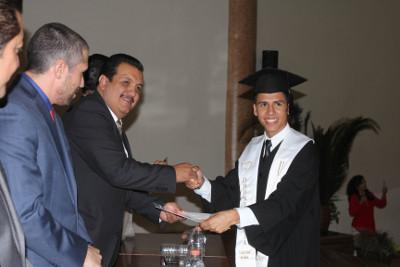 Graduacion_Odontologia_XXXVI_1