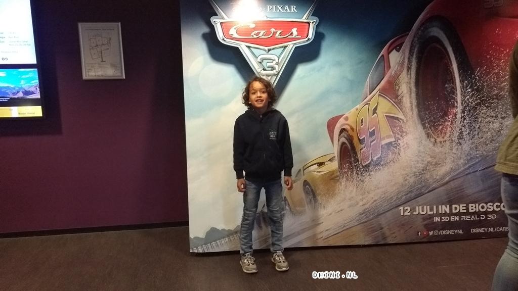 2017_Cars3a