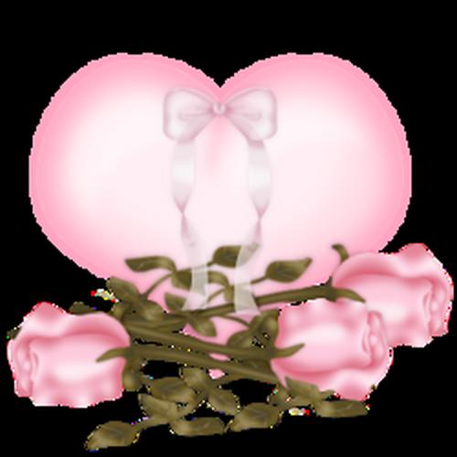 tubes_fleurs_saint_valentin_tiram_34
