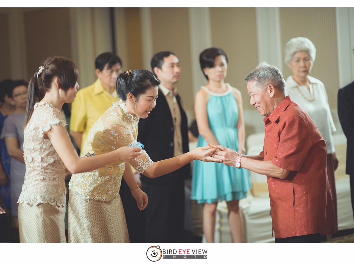 pre_wedding_plaza_athenee_68
