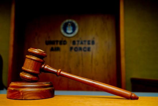 Prawo i normy