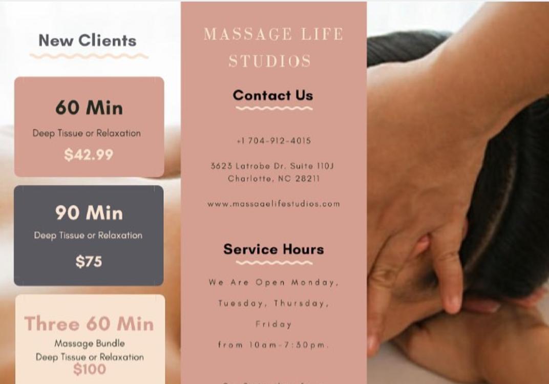 Massage_Life_Stuido_NEW_Flyer