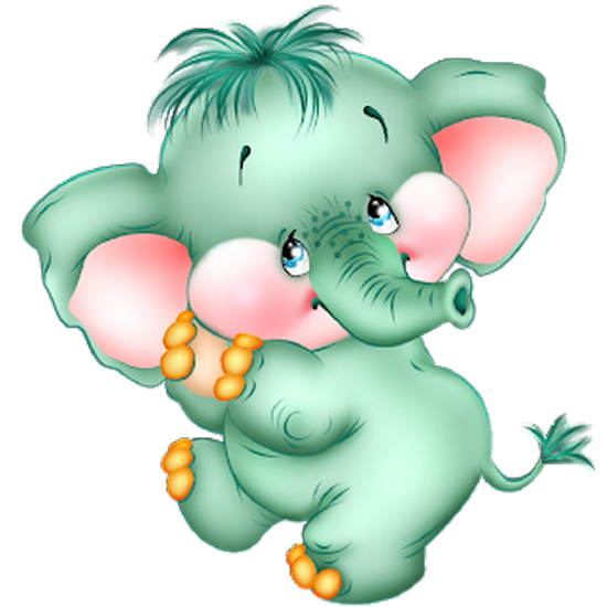 tubes_elephants_tiram_335