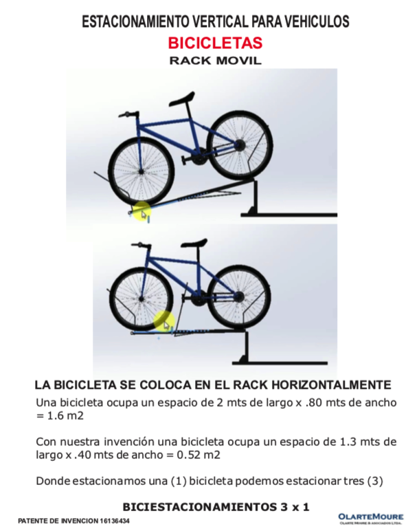 Rack5