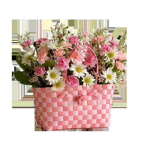 tubes_fleurs_tiram_626