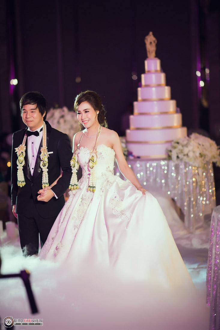 wedding_amari_watergate_109