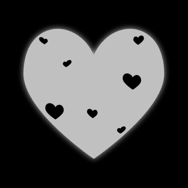 mask_saint_valentin_tiram_272