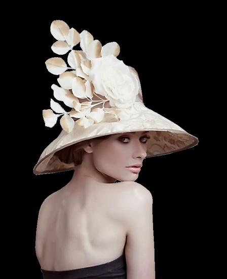femme_chapeau_tiram_241