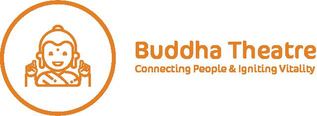 Buddha Theatre