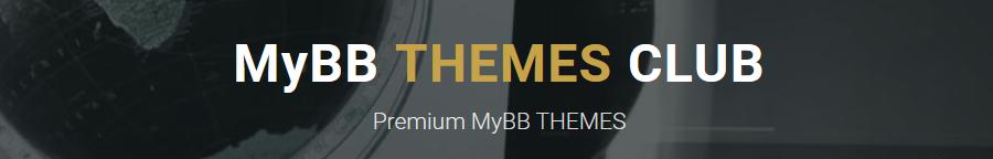 [Image: mybb_themes_club.png]