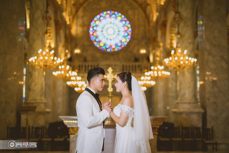 pre_wedding_abac_006