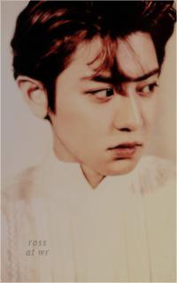 Chanyeol (Park Chan-yeol - EXO) Channie_3_1