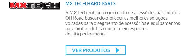 MX Tech