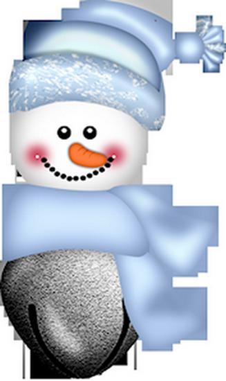 bonhommes-de-neiges-tiram-185