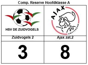 Zuidvogels_2_Ajax_zat_2